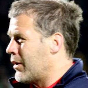 James Lowes