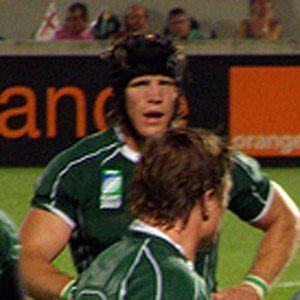 Simon Easterby