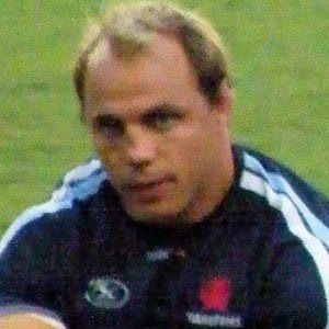 Phil Waugh
