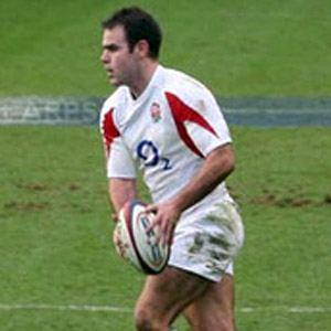 Charlie Hodgson