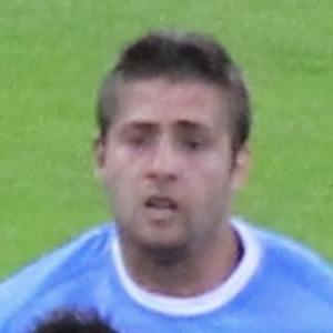 Santiago Cordero