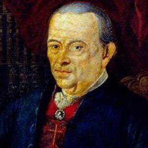 Joaquim Machado de Castro
