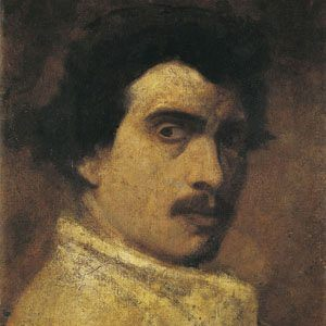 Alexandre Falguiere