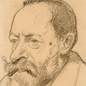Gyula Donath
