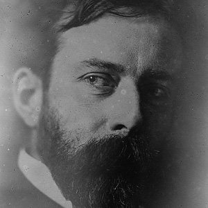 Lorado Taft