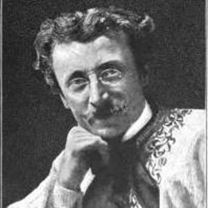 George Julian Zolnay