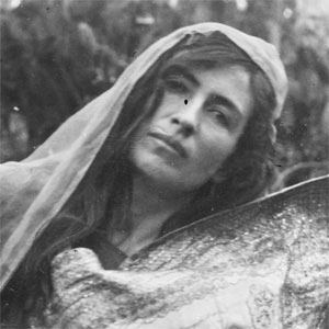 Gertrude Farquharson Boyle Kanno