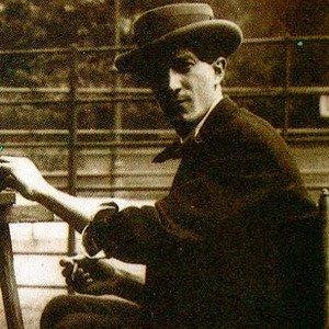 Rembrandt Bugatti