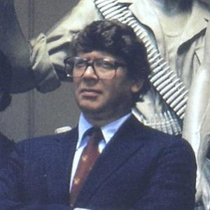 Frederick Hart
