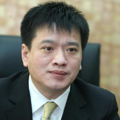 Xu Xiong