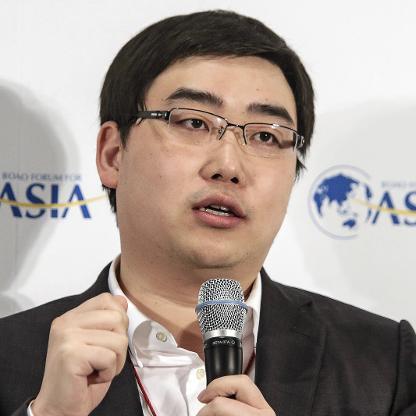 Cheng Wei