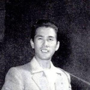Yoshio Tabata