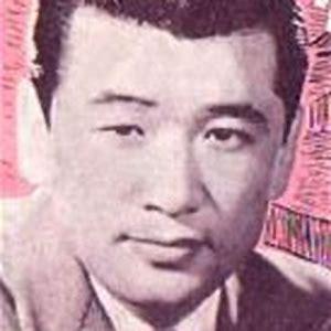 Frank Nagai