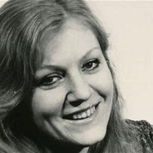 Anna German