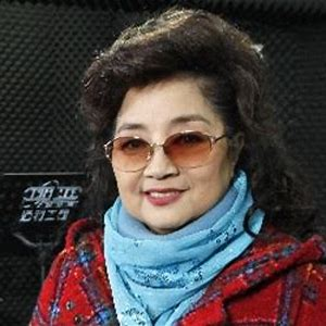 Paula Tsui