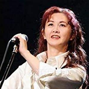Miyuki Nakajima