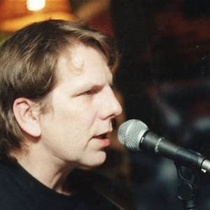 Art Bergmann