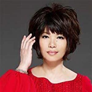 Chin Tsai
