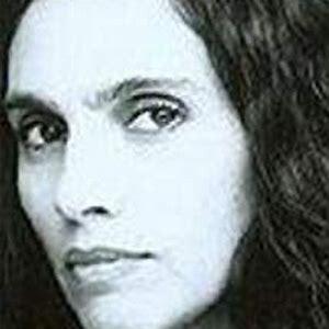 Etti Ankri