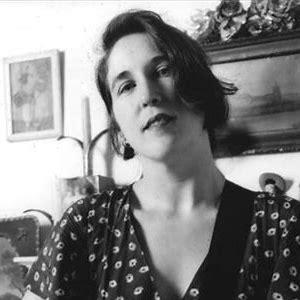 Paula Frazer