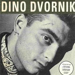 Dino Dvornik