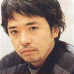 Tamio Okuda