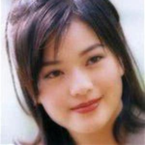 Winnie Lau