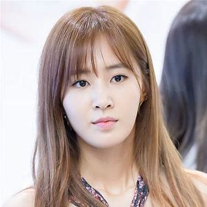 Yuri Kwon