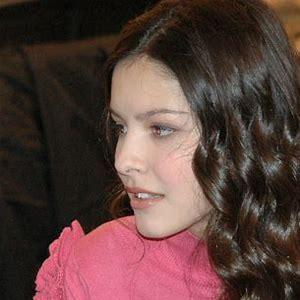 Ekaterina Ryabova