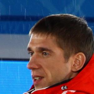 Anton Kushnir