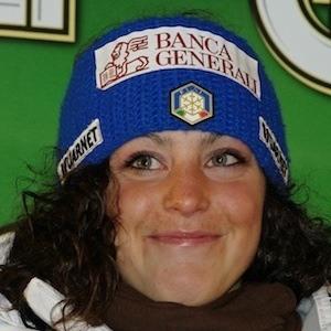 Federica Brignone