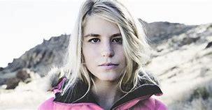 Maddie Mastro