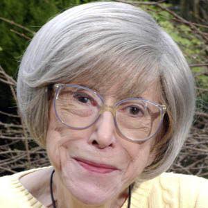 Maggie Jones