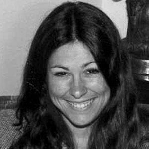 Diana Canova