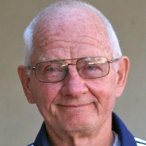 Lothar Osiander