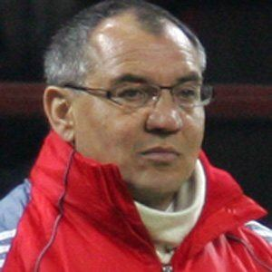 Felix Magath