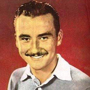 Sergio Livingstone