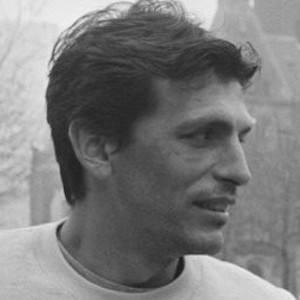 Tasos Mitropoulos