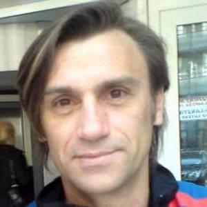 Joao Domingos Pinto