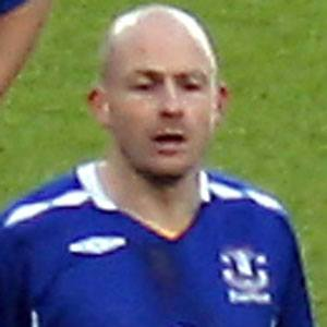Lee Carsley