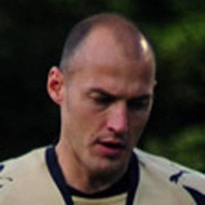Matt Jordan