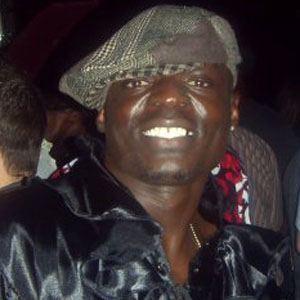 Abdoulaye Faye