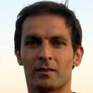 Rahman Ahmadi