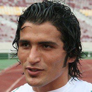 Javad Kazemian