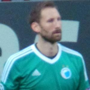 Johan Wiland