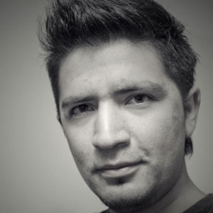 Rodrigo Munoz