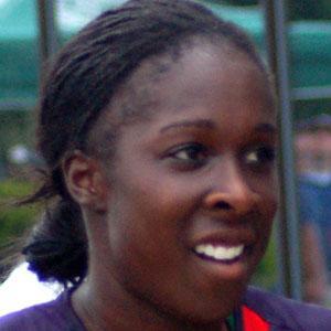 Tina Ellertson