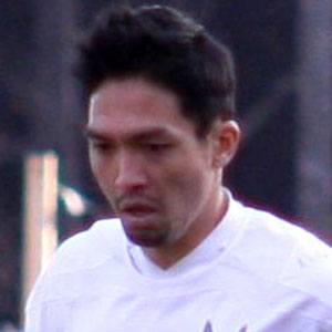 Jun Marques Davidson