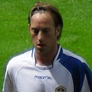 Luciano Becchio