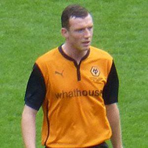 Neill Collins